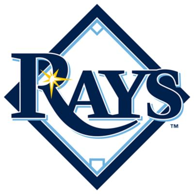 Tampa Bay Rays Fathead
