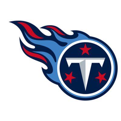 Tennessee Titans Fathead