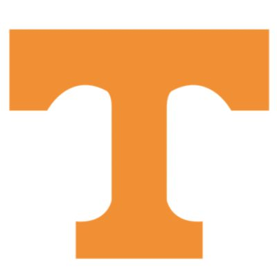 Tennessee Volunteers Fathead