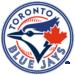 Toronto Blue Jays Fathead