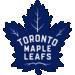 Toronto Maple Leafs Fathead