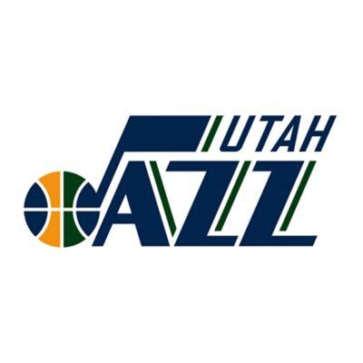 Utah Jazz Fathead