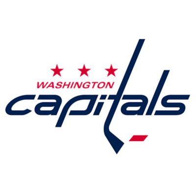 Washington Capitals Fathead