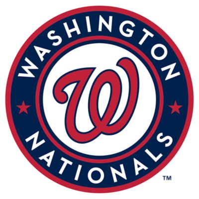 Washington Nationals Fathead