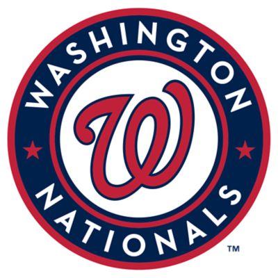 Washington Nationals Fathead