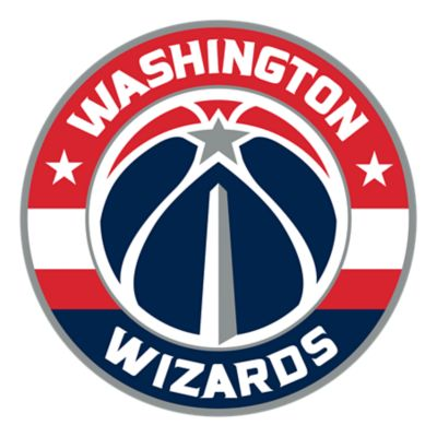 Washington Wizards Fathead