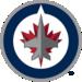 Winnipeg Jets Fathead