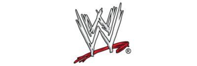 Shop Wrestling WWE at Fathead