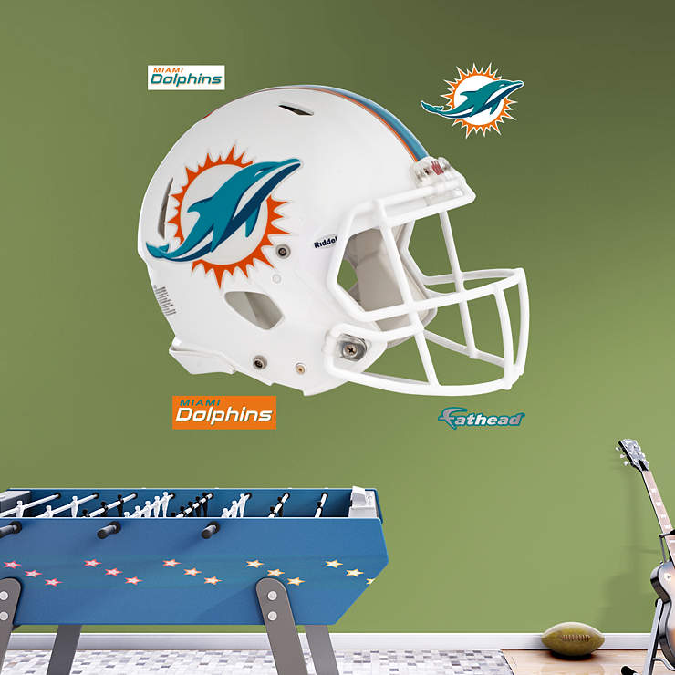 Like Miami Dolphins Shop coupons? Try these...