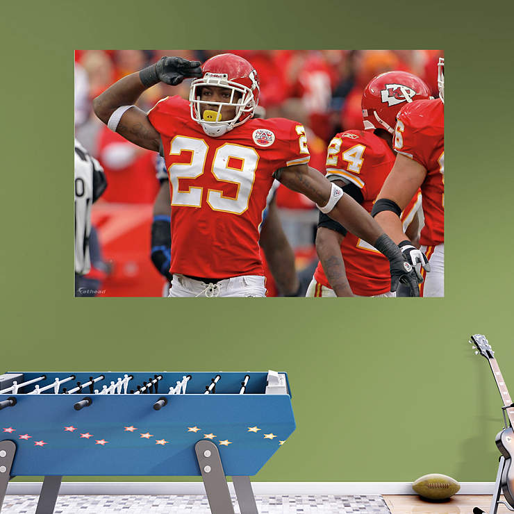 call letters eric berry salute in your mural wall decal shop 20767 | shim?scl=1}&$ptp=1000,700&$pts=1700,1700&bgc=0xffffff&bgColor=0xffffff