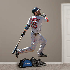 Shop Boston Red Sox Wall Decals & Graphics | Fathead MLB
