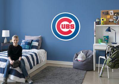 Shop MLB Fatheads merch pod