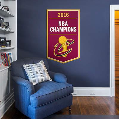 Basketball Wall Decals Amp Graphics Shop Fathead 174 Nba