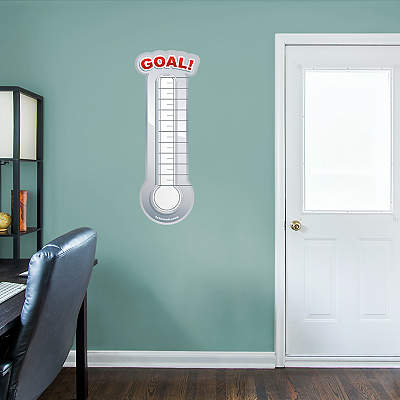 Shop General Graphics Dry Erase Surface At Fathead