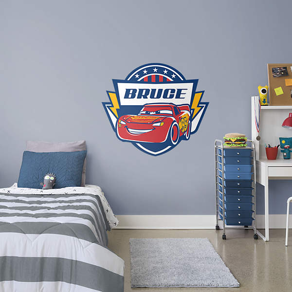 Vinyl Lettering Wall Decals Fathead Wall Art - Custom car decals san antonio   how to personalize