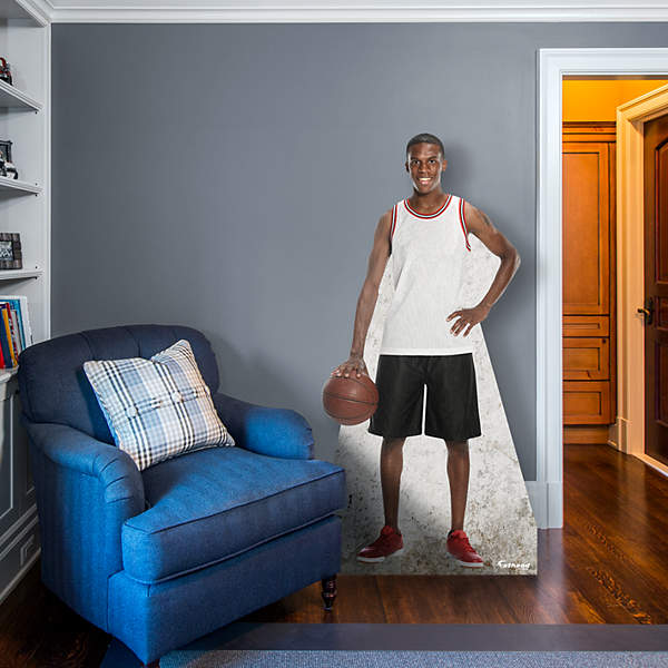 Custom Fathead Creations Create Your Home Decor - Custom car decals vancouver   how to personalize