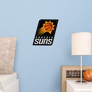 Shop Phoenix Suns Wall Decals Graphics Fathead NBA
