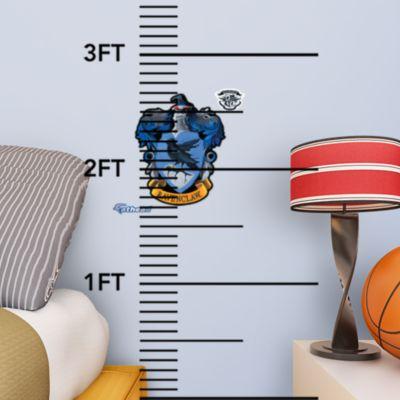 Small Memphis Grizzlies Teammate Logo Decal