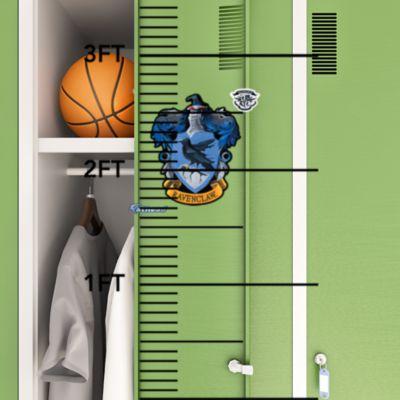 Small USA Basketball Logo Teammate Decal