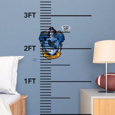 San Diego Chargers Helmet Teammate