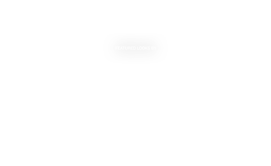 The gallery for --> Adidas Logo Png White