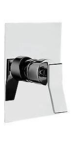 Pressure Balance Valve Trim Only 7468700PC