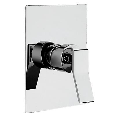 Gattinara Pressure Balance Valve Trim Only 7468700PC