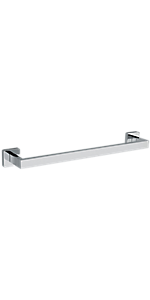 "18"""" Towel Bar 8400400PC"