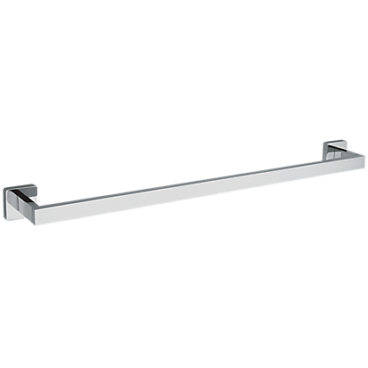 "Abruzzo 24"" Towel Bar 8400500PC"