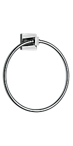 Towel Ring 8407100PC