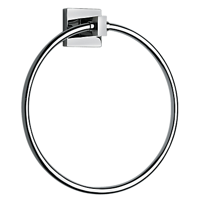 Abruzzo Towel Ring 8407100PC