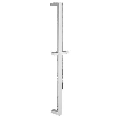 Abruzzo Adjustable Slide Bar 8412000PC