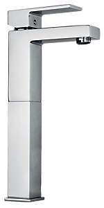 Vessel Lavatory 8420500CPC