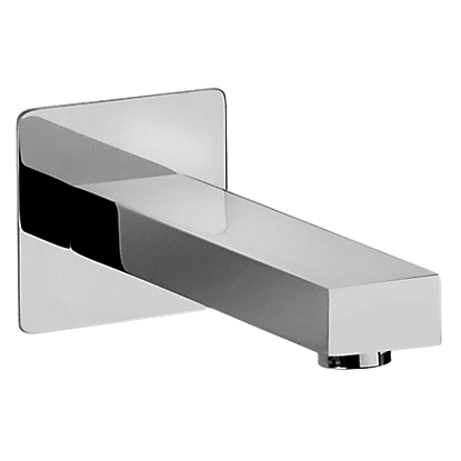 Scala Tub Spout 8443000PC