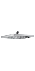 Showerhead 8475900PC