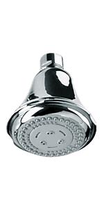 3 Function Showerhead 8875900PC