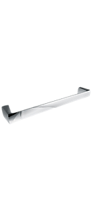 "18"" Towel Bar 8900400PC"