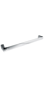 "24"" Towel Bar 8900500PC"