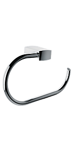 Towel Ring 8907100PC