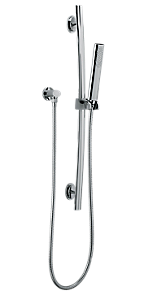 Slide Bar Handshower Kit 8912900PC