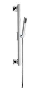 Handheld Slidebar Kit 9412900PC