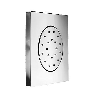 Abruzzo Square Body Tile Spray 94721SQCPC