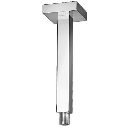 "Abruzzo Ceiling Shower Arm 6"" 9474406PC"