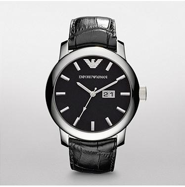 cb1cc0bba83 Classic Watch AR0428
