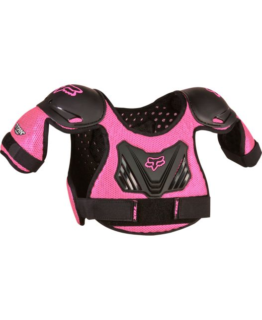 Image result for fox titan PEEWEE ROOST PROTECTOR PINK