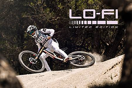 Fox Releases Fall 2018 MTB Collection  9dc122a71