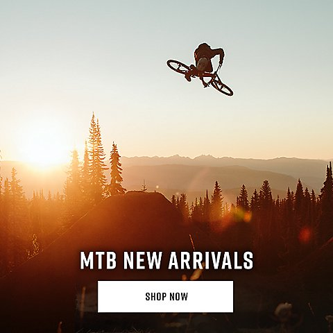 Motocross & Dirt Bike Helmets - Fox Racing® Moto - Official