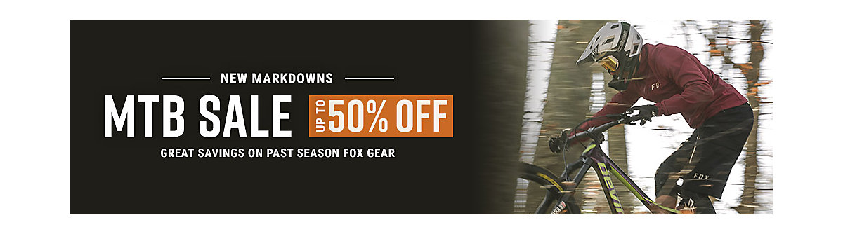 Mountain Bike Gear On Sale Fox Racing Mtb Foxracing Com
