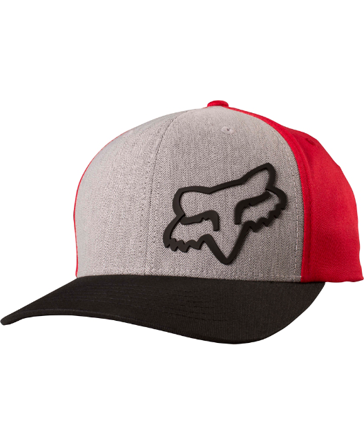 huge selection of 73b19 95413 hot hot fox racing ktm layout youth flexfit hat white forty five 110  snapback hat 5eeeb