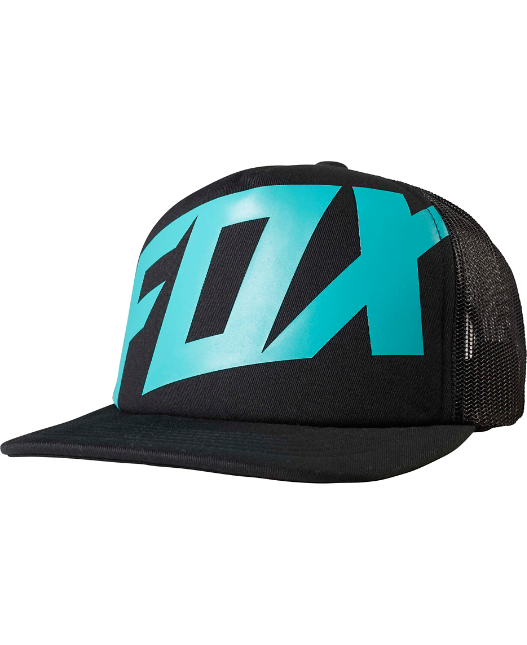 22a4e87d38b2 canada fox racing clouded flexfit hat adult mens guys 00c9f 1c306  new  arrivals home bound snapback hat home bound snapback hat 76d04 c719f